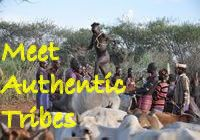Click here to learn about tribes in southern Ethiopia